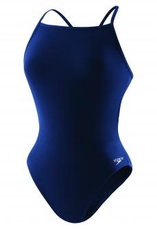 bcfe5fe21e Female Solids & Splices: Varsity Swim