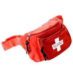 dd9364ceec0 Lifeguard Accessories  Varsity Swim