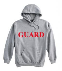 181c8b463dc Lifeguard Clothing  Varsity Swim