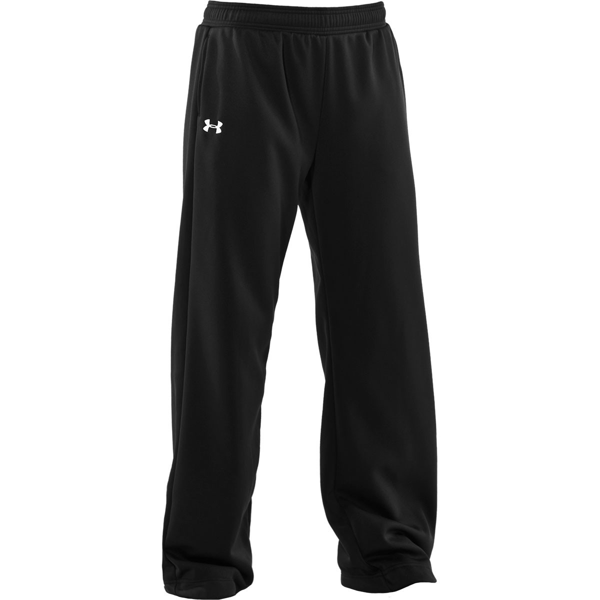 Simple Under Armour Women S Armour Fleece Pant Under Armour Women S Armour